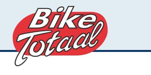 Bike Totaal Van Hulst
