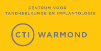 Logo CTI Warmond