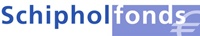 Logo Schipholfonds