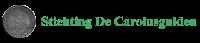 Logo Stichting De Carolusgulden