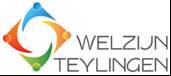 Logo Welzijn Teylingen